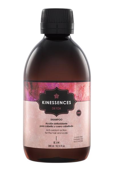 sulfaat vrije shampoo mixt colours eindhoven